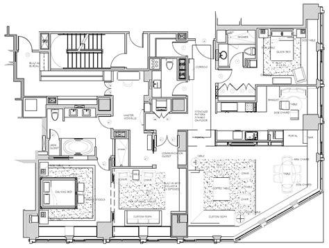 Million Dollar Home House Plans