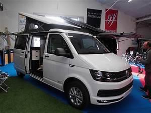 Vw Camping Car : westfalia kepler neuf de 2017 vw camping car en vente francastel oise 60 ~ Medecine-chirurgie-esthetiques.com Avis de Voitures