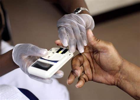 cancer drug gleevec  slow type  diabetes nbc news
