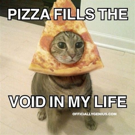 Pizza Meme - pizza via tumblr humor 2 pinterest