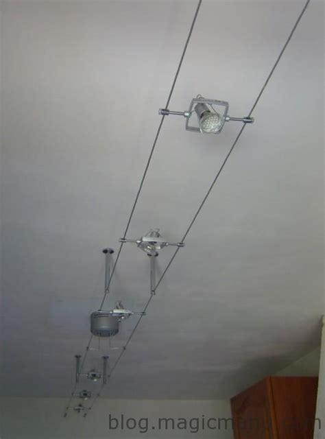 coiffeuse blanche si鑒e avec miroir inclus transformateur pour spot sur cable tendu de conception de maison