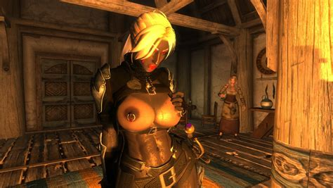 Post Your Sex Screenshots Pt 2 Page 491 Skyrim Adult