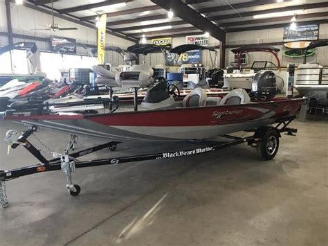 G3 Sportsman Boats For Sale by G3 Sportsman 17 Pfx Boats For Sale Boats