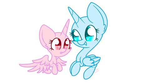 My Mlp Oc For Friday The 13 Child By Sallycat9123 On