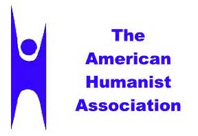 American Humanist Association - Photo 48390 / Coolspotters