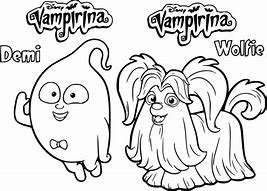 Coloriage A Imprimer Vampirina.Hd Wallpapers Coloriage A Imprimer Vampirina Modern Wallpaper Ideas
