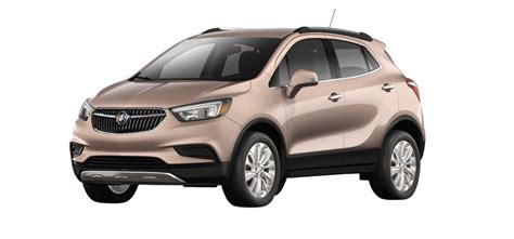Buick Encore Deals by Buick Encore Change Light Buick Cars Review Release