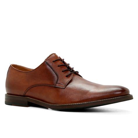 Best Budget Dress Shoes for Men Innov8tiv