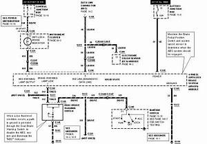 2000 Ford F 150 Abs Wiring Diagram : 2000 e 350 5 4l rabs only the abs light is on i hooked up ~ A.2002-acura-tl-radio.info Haus und Dekorationen