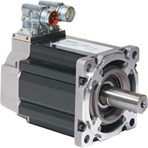 Brushless Ac Motor by Ac Brushless Motors For Motion Applications Mcma