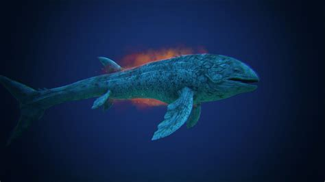 The problem is that, although leedsichthys is known from dozens of fossil remains from around the world and weights of over 50 tons. Alpha Leedsichthys - Official ARK: Survival Evolved Wiki