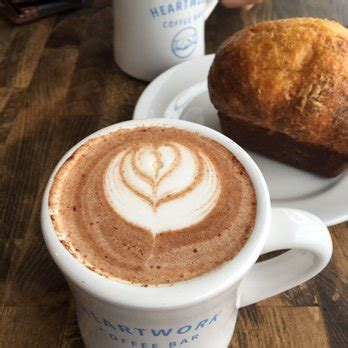 The italian bar is the starting point of every evening out on the town. Heartwork Coffee Bar - 308 Photos & 279 Reviews - Coffee & Tea - 3993 Goldfinch St, Mission ...