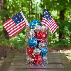 8 patriotic lighting ideas to show your pride christmas lights etc blog