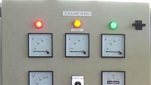 Panel Ats