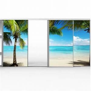Schlafzimmerschrank 350 Cm : slidemax3 akustik schiebet ren schlafzimmerschrank mit akustik ~ Markanthonyermac.com Haus und Dekorationen