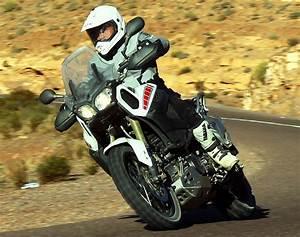 Assurance Amv Moto : yamaha xtz 1200 super t n r 2012 fiche moto motoplanete ~ Medecine-chirurgie-esthetiques.com Avis de Voitures