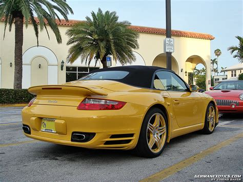 Porsche Usa 5 Free Hd Car Wallpaper
