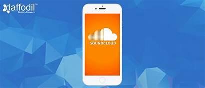 Splash Screen Examples App Mobile Apps Boot