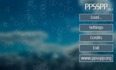 psp for android ppsspp the psp emulator for android