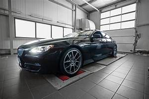 Bmw Z4 Leistungssteigerung : chiptuning techtec autos post ~ Kayakingforconservation.com Haus und Dekorationen
