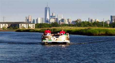 Cheap Boats Nj by New Jersey Boat Tours And Cruises