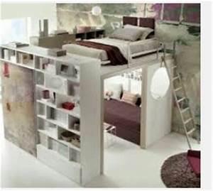 Hochbett 140x200 Selber Bauen : hochbett 160x200 selber bauen wie mache ich das am besten bett ~ Orissabook.com Haus und Dekorationen