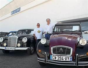 Car Encheres Lyon : vente aux ench res voiture ~ Medecine-chirurgie-esthetiques.com Avis de Voitures