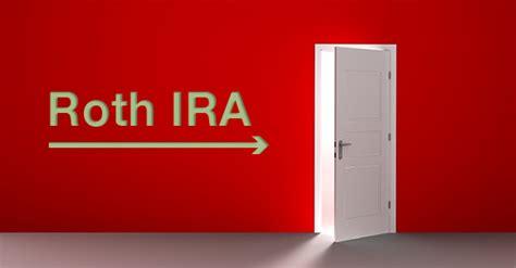 back door roth back door roth ira explained maloney novotny cpas