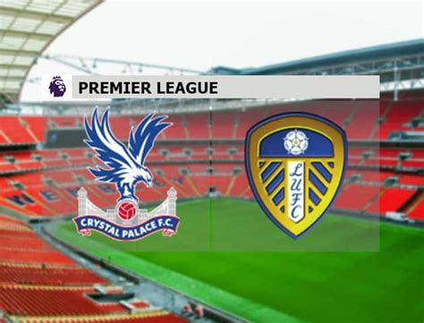 This crystal palace live stream is available on all mobile devices, tablet, smart tv, pc or mac. Soi kèo Crystal Palace vs Leeds United, 7/11/2020 - Ngoại ...
