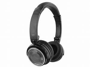 Casque Audio Long Fil : casque sans fil tnb shine vente de casque audio et ~ Edinachiropracticcenter.com Idées de Décoration