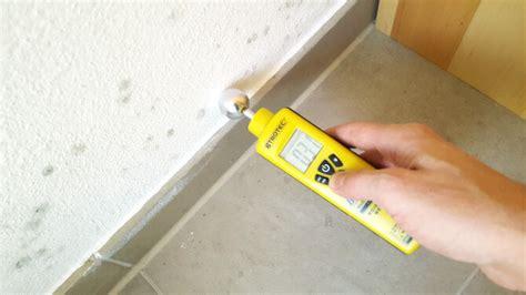 Zimmer Riecht Muffig Trotz Lüften by Muffiger Geruch Im Haus Ursachen Finden Und Entfernen