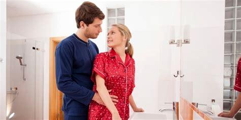 7 cara jitu dan ampuh untuk menjadi istri idaman suami