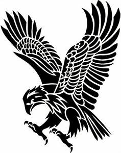 Eagle Design - ClipArt Best