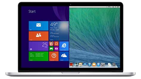 ● lav video decoder 0.74.1 build 92 x86 & x64. Apple updates Boot Camp with 64-bit Windows 10 support