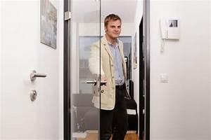Fragen Bei Wohnungsbesichtigung : service n gele wohn und projektbau ~ Eleganceandgraceweddings.com Haus und Dekorationen
