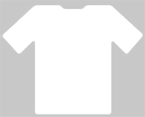 shirt vorlage joy studio design gallery  design
