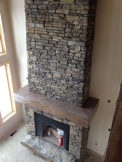 image result  el dorado cliff stone fireplace dream
