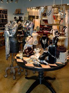 image result  small boutique visual merchandising
