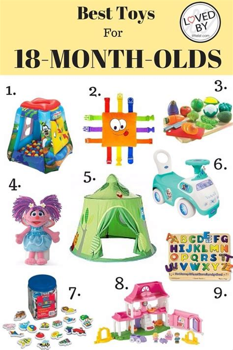 25 best ideas about 18 months on pinterest 18 month activities montessori toddler and