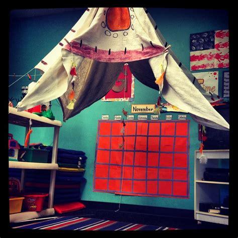 preschool classroom teepee thanksgiving american 990   95a1c157600efc7ad03fa25f12e178db
