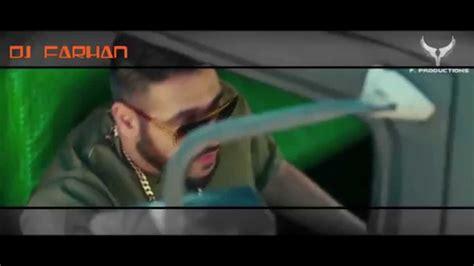 Dj Waley Babu Feat Aastha Gill [farhan Remix