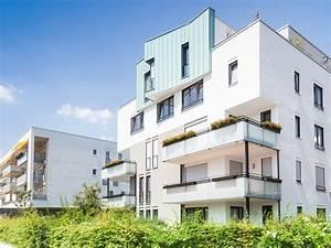 Haus Kaufen Zwangsversteigerungen : mieten oder kaufen wann lohnt sich der kauf wann die miete ~ Frokenaadalensverden.com Haus und Dekorationen
