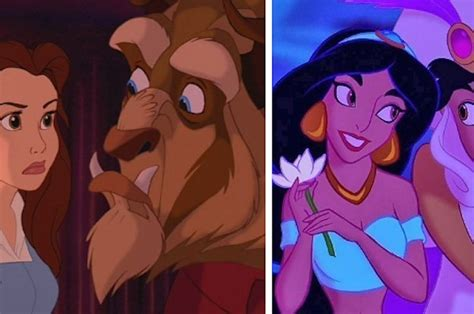 A Popular Disney Fan Theory Has Been Officially Debunked