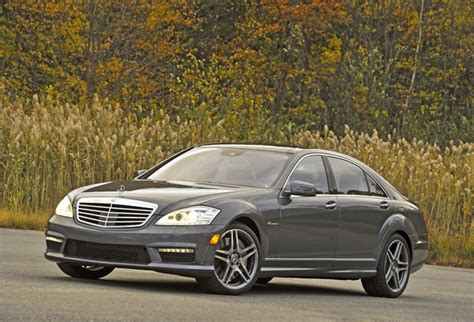 mercedes s63 amg 2013 specs price and defects