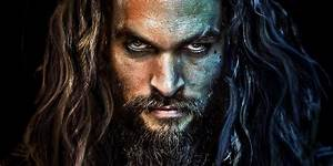 5 Reasons Why Aquaman Is Going To Be A Mega Blockbuster