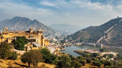 places  visit  jaipur onroadbike