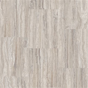 Wicanders Cork Tile Travertine Argent   Cheap Cork Flooring