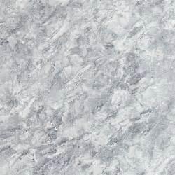 snap and click vinyl flooring greencheese org