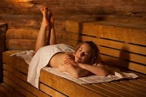 In Der Sauna : sauna wellness therme wellness saunalandschaft an der ostsee ~ Whattoseeinmadrid.com Haus und Dekorationen
