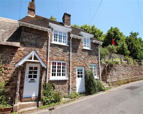 Luxury Cottages Pet Friendly by Luxury Friendly Cottages The Best Of Exmoor